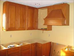 Cabinet 12 Deep 12 Deep Base Cabinets Cabinet Ideas To Build