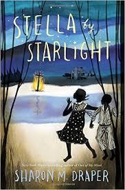 Stella And Dot Business Cards Stella By Starlight Sharon M Draper 9781442494985 Amazon Com