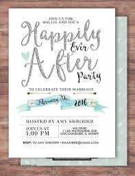 Best 25 Wedding Reception Invitation Wedding Invitation Beautiful Wedding Reception Invitation After