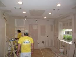 Bedroom Lighting Types Recessed Lighting Spacing Guide Cool Bedroom Design Ideas With