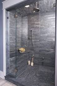 bathroom bathroom linoleum kitchen flooring installation warm