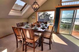 yachats vacation rentalthe soaring seabirdby sweet homes vacation