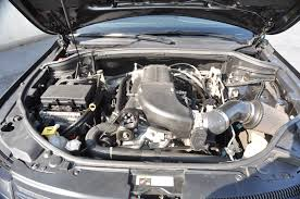 2014 jeep grand cherokee srt8 6 4l hemi