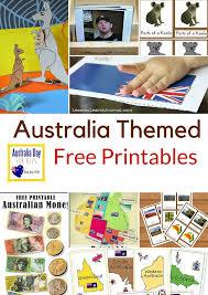 bartender resume template australia mapa koala sewing chair best 25 australian continent ideas on pinterest geography of
