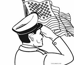 coloring pages veterans day 100 images free printable veterans