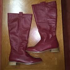 womens size 12 wide calf boots 61 lumiani boots womens size 12 wide calf leather