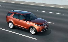 discovery land rover 2017 2017 land rover discovery so long lr4 the car guide