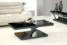 tables for lamps bronze coffee table living room tropical with