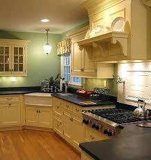 Kitchen Corner Sinks Stainless Steel by Corner Kitchen Sink Cabinet Storage Small Kitchen Design With