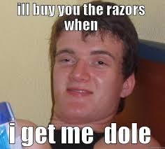 Jaide Meme - corey otoole 77 s funny quickmeme meme collection
