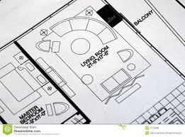 living room floor planner ideas living room layout beautiful floor plan planner