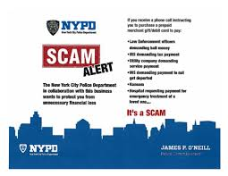 Nypd Business Cards Nypd 120th Precinct On Twitter