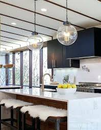 contemporary kitchen island lighting contemporary kitchen lighting vivomurciacom contemporary kitchen