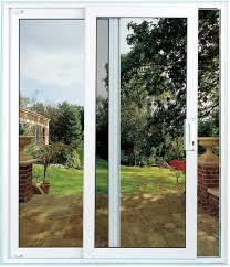 Upvc Sliding Patio Doors Sliding Patio Doors 8