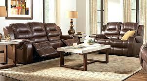 Pine Living Room Furniture Sets Pine Living Room Furniture Pine Living Room Furniture Sets New In