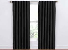 Coral Blackout Curtains Gray Floral Curtains Brown Blackout Curtains Coral Blackout