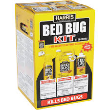 Bed Bug Detector Spray For Bed Bugs In Walmart Ktactical Decoration