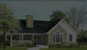 farmhouse with wrap around porch wrap around porch farmhouse plans luxamcc org