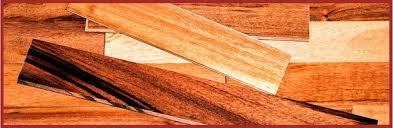 wood floor finishing pittsburgh pa coyne s hardwood floors trim