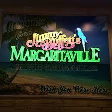 Cincinnati Casino Buffet by Jimmy Buffett U0027s Margaritaville At Horseshoe Casino