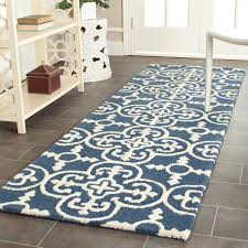 Discount Wool Rugs Contemporary Wool Area Rugs Roselawnlutheran