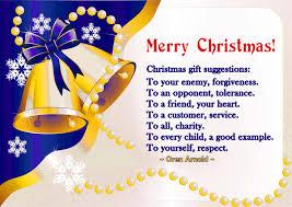 free funny christmas cards printable christmas lights decoration