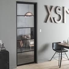 meuble cuisine porte coulissante meuble cuisine porte coulissante beau dimension de la porte en cm