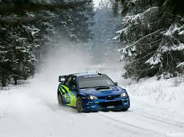 subaru rally картинки по запросу subaru rally photo subaru pinterest