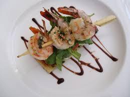 cours cuisine cuisine sur cours atelier gastronomique cooking workshops famille