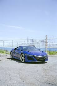 lexus lc 500 vs acura nsx the 2017 acura nsx is still the crazy fast spaceship you can live