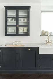 Unfinished Maple Kitchen Cabinets Unfinished Kitchen Wall Cabinets Full Size Of Kitchenhome Depot