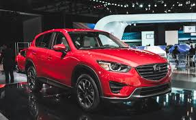 mazda new model 2016 mazda cx 5 reviews mazda cx 5 price photos and specs car and