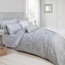 Faux Fur King Size Comforter Bedding Bamboo Wood Flooring Waterford Bud Vase Faux Fur Throw