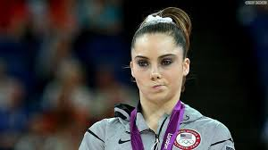 Unimpressed Meme - mckayla maroney is not impressed with anything hlntv com mckayla