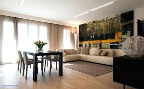 style home interior design design style hermelin me
