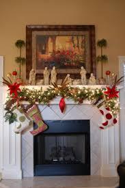 modern ideen weihnachtsdeko ideen herrlich auf modern die