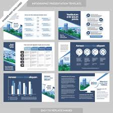 report cover vectors photos and psd files free download