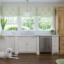 kitchen drapery ideas kitchen curtain ideas officialkod