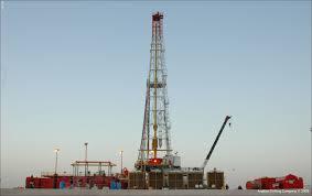 ad31 arabian drilling company