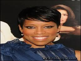 pictures of wrap hairstyles wrap hairstyles for short hair 0 rod n style