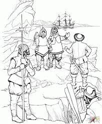 explorers coloring pages choicewigs com choicewigs com