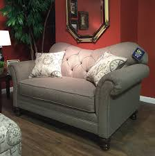 Upholstery Frame Amazon Com Roundhill Furniture Metropolitan Taupe Fabric