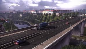 euro truck simulator 2 free download full version pc game euro truck simulator 2 free download and software reviews cnet