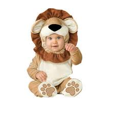Newborn Costumes Halloween Baby Infant Halloween Costumes Products Wanelo