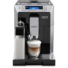 Coffee Grinder Espresso Machine Espressione New Cafe Retro Espresso Machine 1388r The Home Depot