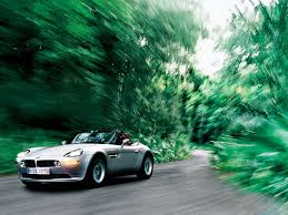 sports cars wallpapers bmw z8 sports car wallpapers widescreen desktop backgrounds