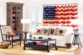 American Flag Home Decor Marceladickcom - American home decor