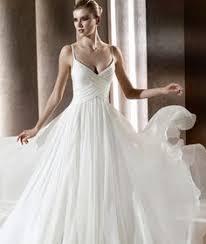 tomboy wedding dress gorgeous gowns wedding gowns gowns and wedding dress