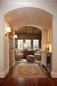 Interior Design Birmingham Al by 127 Best My Work Shea Bryars Design Images On Pinterest Twin