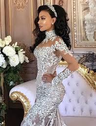 custom made wedding dresses 22 best da gloria images on wedding gowns